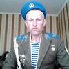 саша, 49, г.Ленино