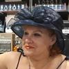 Ирина, 52, г.Севастополь