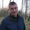 Роман, 26, г.Владимир-Волынский