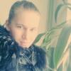 Валентина, 21, г.Кобрин