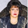 Ирина, 52, г.Ульяновск