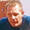 Максим, 42, г.Октябрьский (Башкирия)