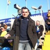 Константин, 32, г.Свердловск