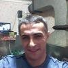 Обиджон, 39, г.Москва