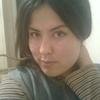 Шарифа, 32, г.Жалал Абад