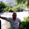 Graf, 41, г.Елабуга