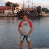 Сергій, 39, г.Луцк