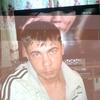 евгений, 37, г.Павлоградка