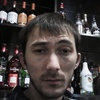 Радик, 30, г.Володарский