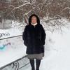 АЛЯ, 45, г.Новосибирск