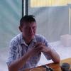 OLEG, 34, г.Ульяновск