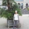Наташа, 50, г.Кирххайм-ин-Швабен