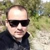 Сергей, 27, г.Добрянка