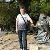 Александр, 35, г.Лесной