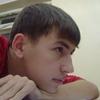 Roman, 29, г.Печора
