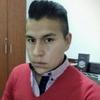 Leonel, 21, г.México