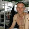 Истинный Ариец, 41, г.Ганновер