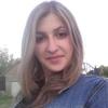 Диана, 20, г.Каменец-Подольский