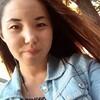 Камилла, 25, г.Усть-Каменогорск