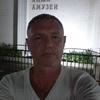 Лев, 44, г.Тольятти