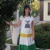 Екатерина, 26, г.Усолье-Сибирское (Иркутская обл.)