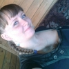 Svetlana, 32, г.Черемхово