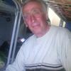 Николай, 61, г.Новопавловск