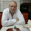Александр, 53, г.Ясногорск
