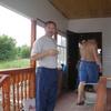 Виктор, 60, г.Одинцово