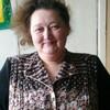 NIKA, 58, г.Гдов
