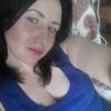 Милена, 35, г.Москва