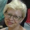 Марина, 56, г.Алматы (Алма-Ата)