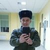 Ваня, 21, г.Львов