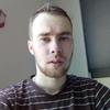 Саня Наволоцкий, 23, г.Вологда