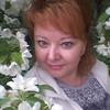Мария, 44, г.Екатеринбург