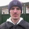 сваровский станислав, 29, г.Украинка