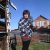 алена, 28, г.Вольск