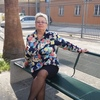 regina, 62, г.Генуя