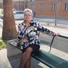 regina, 61, г.Genova