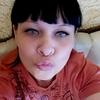 Sylbie Ablyakimova, 27, г.Судак