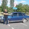 Владимир, 39, г.Балашов