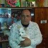 Александр, 51, г.Шаховская