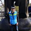 Миша, 31, г.Виноградов