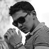 Рустам, 26, г.Павлодар