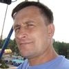 Георгий, 49, г.Красный Сулин