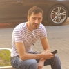 avti, 36, г.Тбилиси
