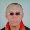 Александр, 58, г.Рубежное