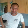 павел, 29, г.Курган
