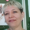 Ольга, 46, г.Урай