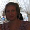 Клава Огурцова, 42, г.Гонаивес